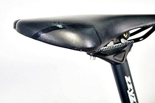 CORRATEC(コラテック) DOLOMITI SL(ドロミテ SL) ロードバイク 2017年 48サイズ