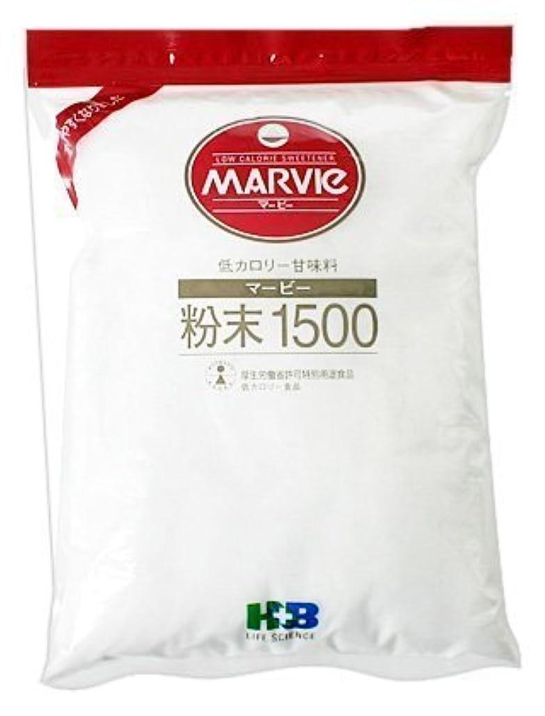 テレマコストマトシマウママービー甘味料 粉末1500