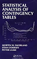 Statistical Analysis of Contingency Tables