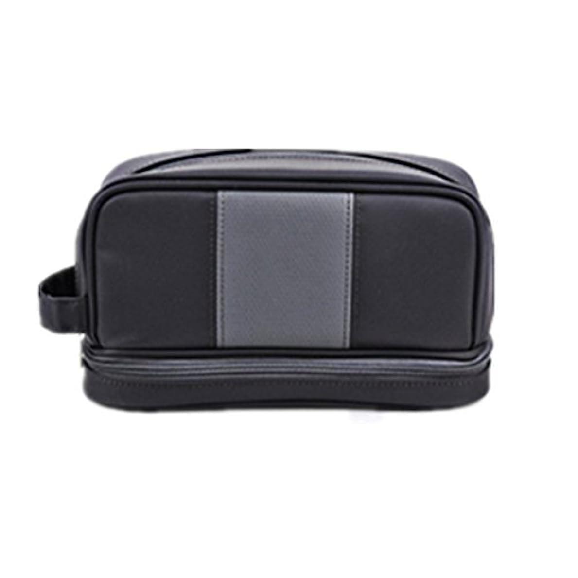 特大スペース収納ビューティーボックス 旅行付属品のための携帯用小さい化粧箱シャンプーボディ洗浄個人的な項目ロックおよびスライドの皿が付いている貯蔵 化粧品化粧台