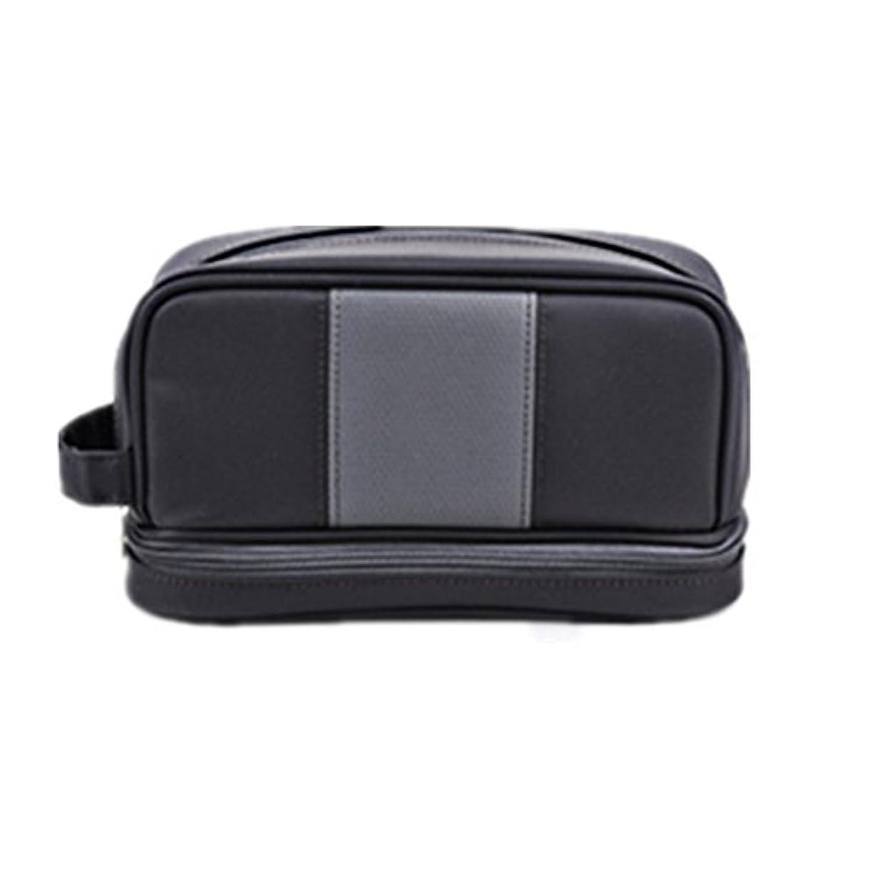 ワイドブーストハドル特大スペース収納ビューティーボックス 旅行付属品のための携帯用小さい化粧箱シャンプーボディ洗浄個人的な項目ロックおよびスライドの皿が付いている貯蔵 化粧品化粧台