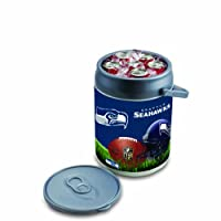 NFL 缶保冷ボックス One Size