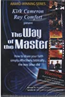 The Way of the Master (Episode 19: The Satanic Influence-20: How to Witness to Someone Who is Gay)【DVD】 [並行輸入品]