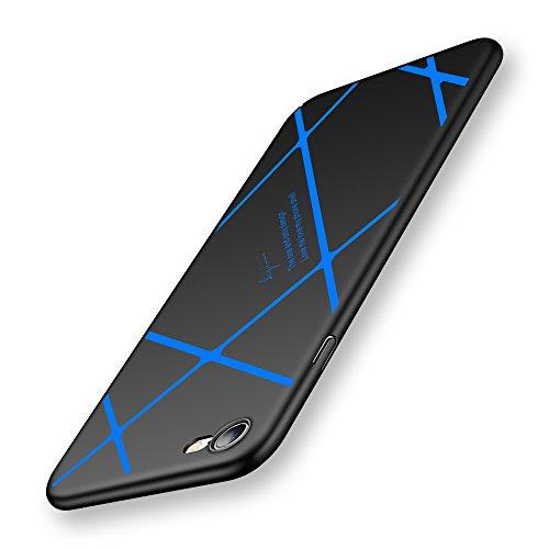 YURI iPhone8 ケース / iPhone7 ケース...