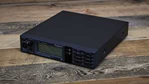 Roland SC-55 sound module サウンドモジュール ローランド