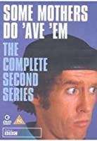 Some Mothers Do 'Ave 'Em [DVD]