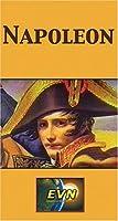 Napoleon [VHS] [並行輸入品]