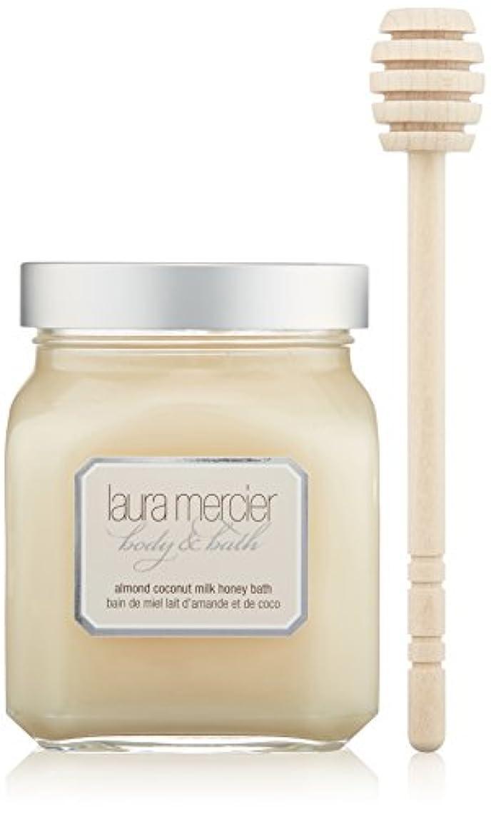 花束ミットソブリケットローラ メルシエ シャワーバス アーモンドココナッツミルク