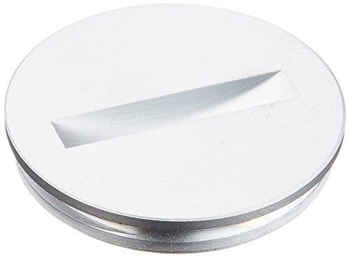 KANTO カメラ用 電池アダプター(ペンタックスSP専用)H-B