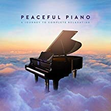 Peaceful Piano [3 CD]