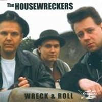 Wreck & Roll