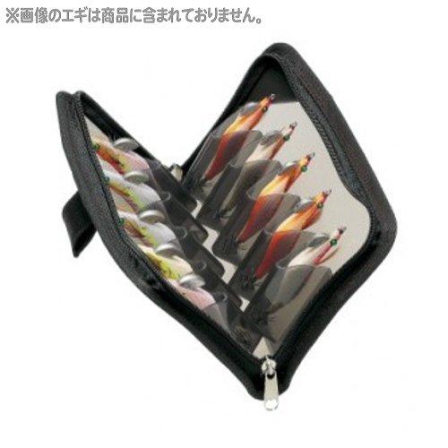 シマノ『Sephiaエギケース10S』