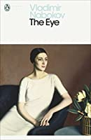 The Eye (Penguin Modern Classics)