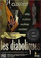 Les Diaboliques [並行輸入品]
