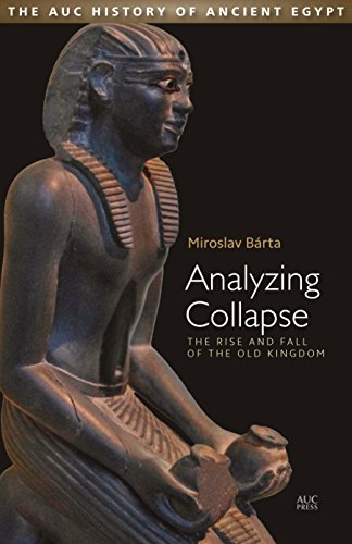 Analyzing Collapse: The Rise a...