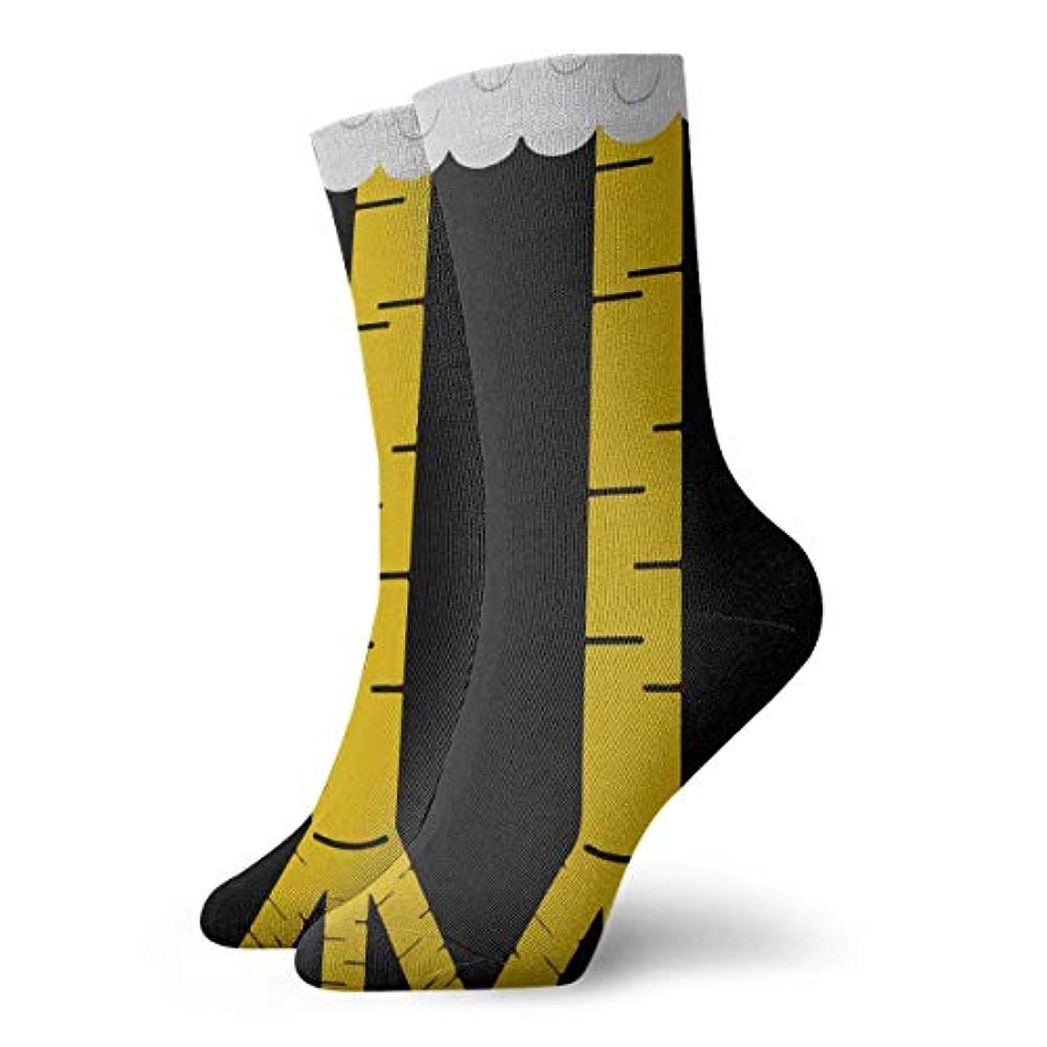 イブニングデータ開梱クリスマスブーツ靴下女性足足足足足