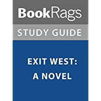 Summary & Study Guide: Exit West: A Novel (English Edition)