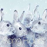 Clan♪Song RidersのCDジャケット