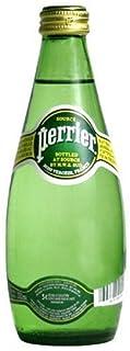 フランス人女性がよく飲んでいる炭酸水