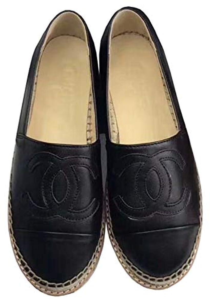 バンクチョップ口[ミニ] ミスココシープスキン漁師の靴カジュアルシューズ4色あり