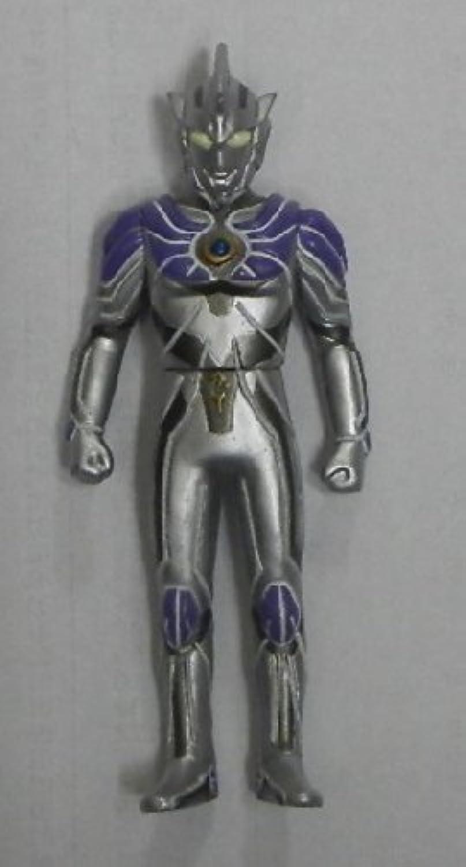 バンダイ ウルトラマンレジェンド 11cmミニフィギュア 2003