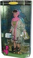 Barbie(バービー) 1995 Poodle Parade 限定品 ドール 人形 フィギュア(並行輸入)