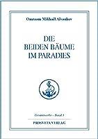 Die beiden Baeume im Paradies