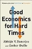 Good Economics for Hard Times 画像