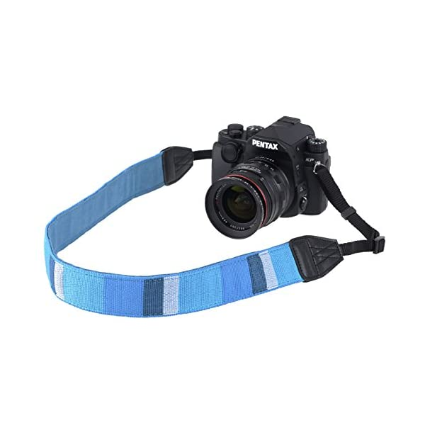 ARNUVO カメラストラップの紹介画像14