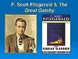 The Great Gatsby (English Edition) 画像