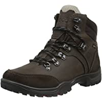 ECCO Women's Xpedition III Boots