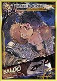 ロードオブヴァーミリオン 【LoVRe:3】大会限定 特製プレイヤーカード バルド BALDO