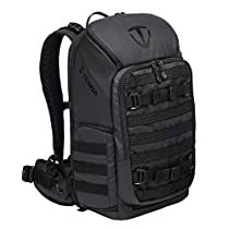 TENBA Axis Tactical Backpack 20L BLACK V637-701