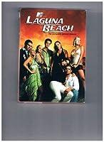 Laguna Beach; the Complete Second Season [並行輸入品]