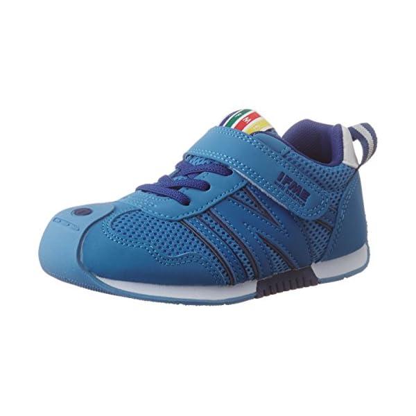 [イフミー] 運動靴 JOG 30-7015の商品画像