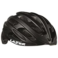 LAZER(レーザー) ヘルメット Blade+ AF アジアンフィットモデル