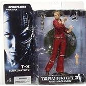 マクファーレントイズ ターミネーター3/T-X