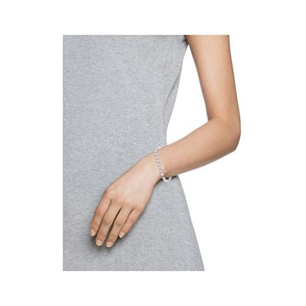 [スワロフスキー] SWAROVSKI ブレス...の紹介画像3