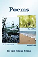 Poems: Sun and Rain/The Flowery Country/Grains of Sand
