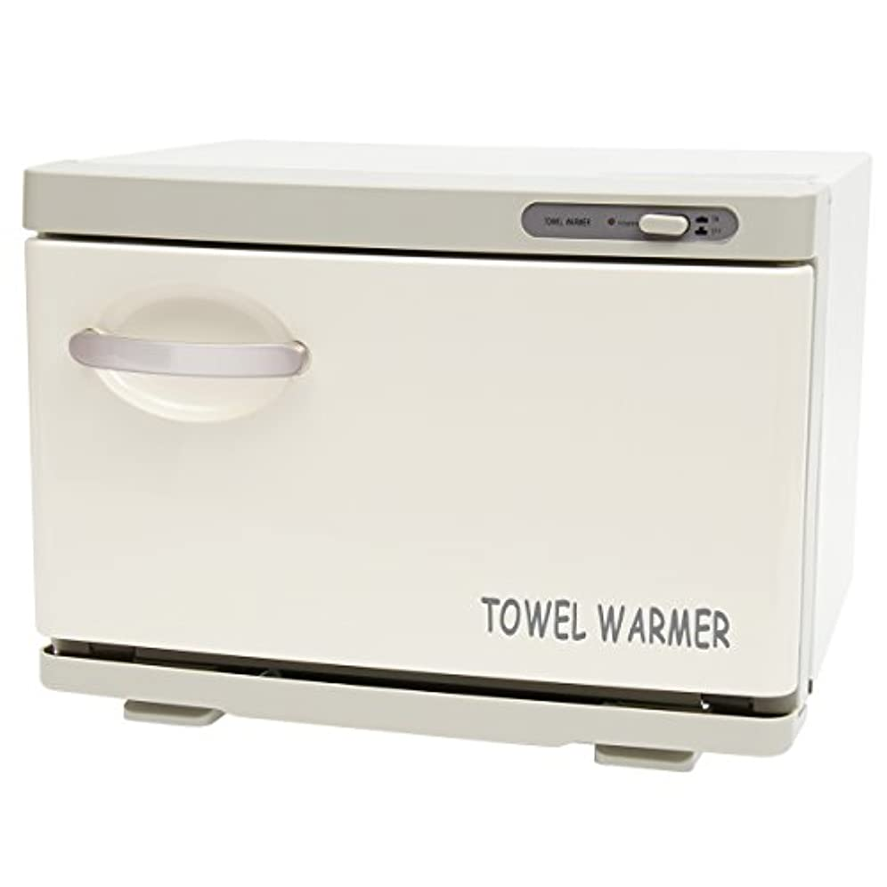 マイクロプロセッサ冗談で豆腐タオルウォーマー SH (前開き) 7.5L [ タオル蒸し器 おしぼり蒸し器 タオルスチーマー ホットボックス タオル おしぼり ウォーマー スチーマー 小型 業務用 保温器 ]