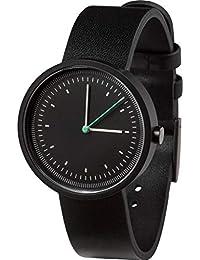 e3ab28e8fa Amazon.co.jp: Aark Collective: 腕時計