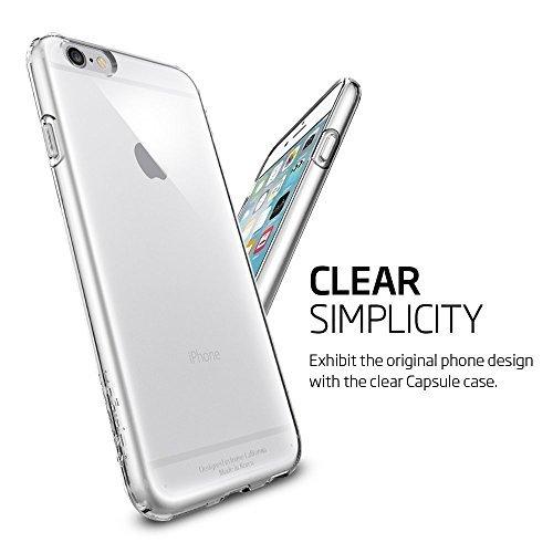 【まずはこのケースから!】 iPhone6S Plus ケー...