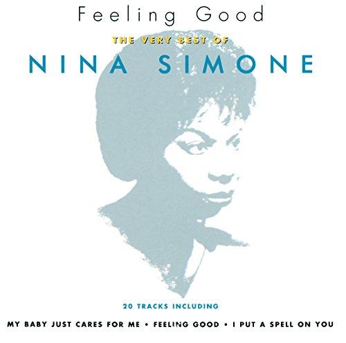 NINA SIMONE/FEELING