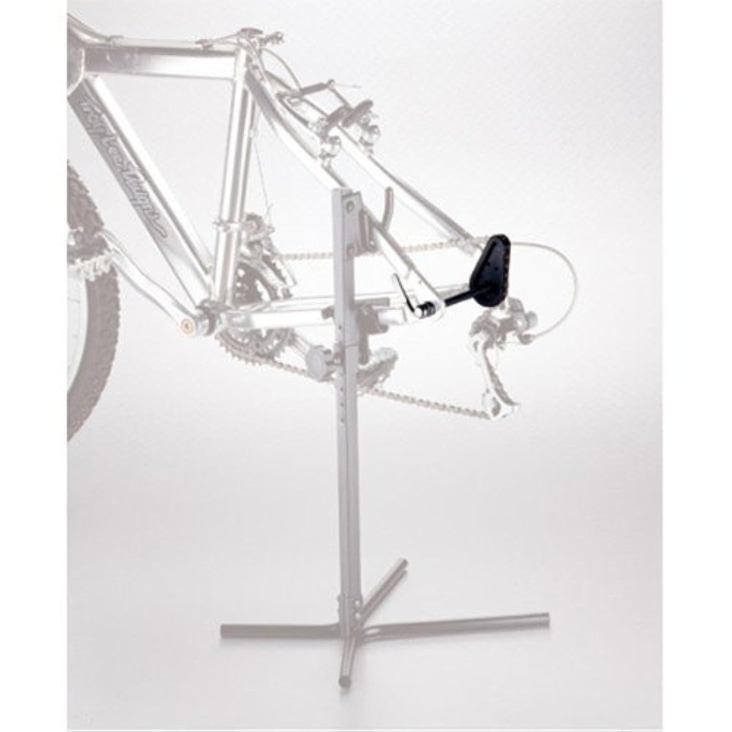 相対サイズ十分ではない関係ないLIFU(リーフ) 工具 自転車 エンド金具 チェーンマスター [Chain Master] 130-165mm対応 輪行の必需品 チェーンサポート付 リアエンド保護 ロード MTB シクロクロス サイクリング #30C1