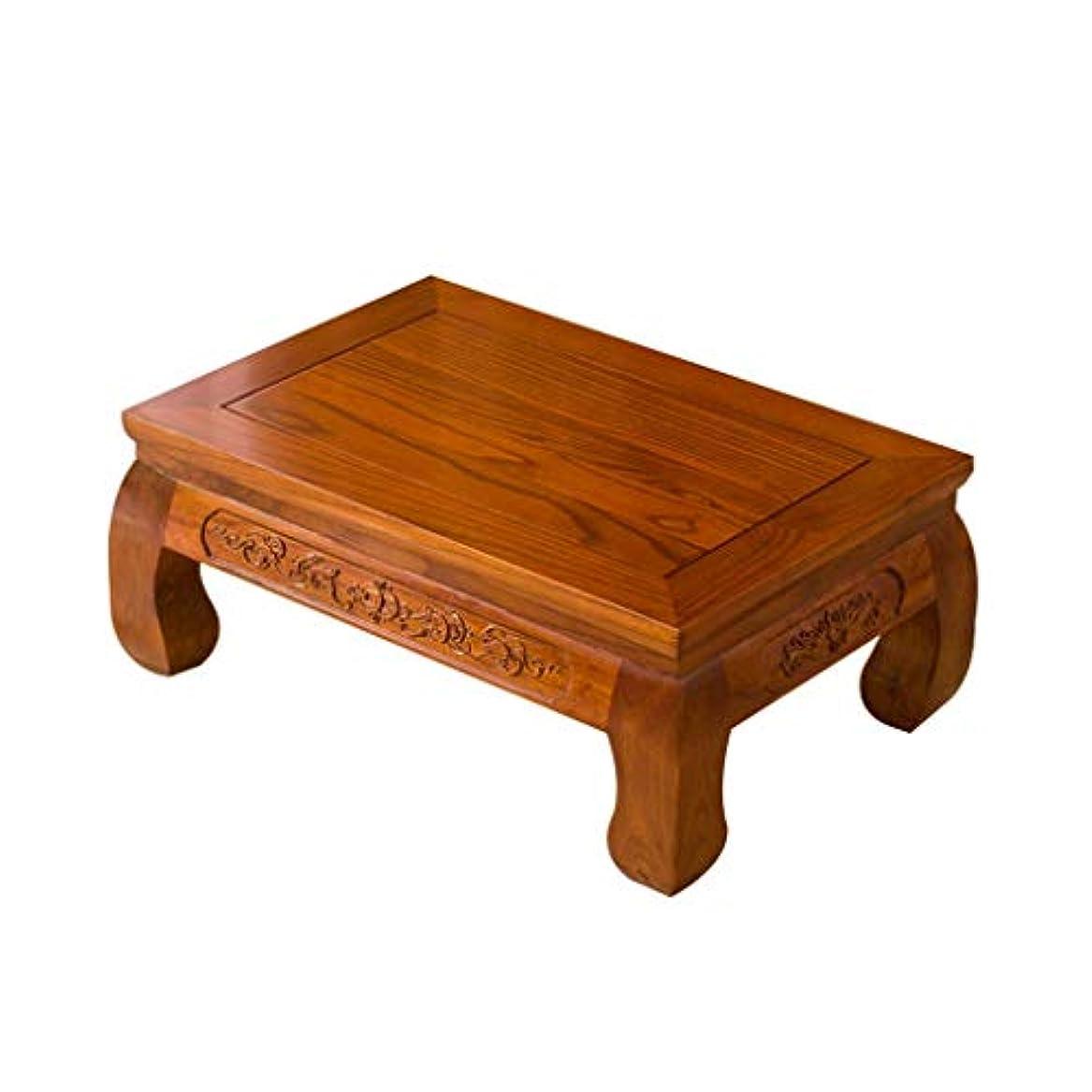 迷彩描写境界テーブル、携帯用小さいテーブル、寝室の居間のオフィス、等のために適した、机、ダイニングテーブル、コンピューターの机、小さいコーヒーテーブル,50*40*25cm