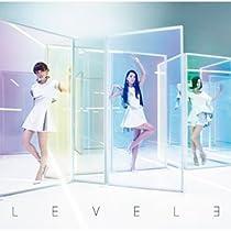 LEVEL3(Bonus Edition)