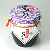 【小豆島の佃煮 なつかしいのりつくだ煮】岩のり入り180g×15本(瓶入)