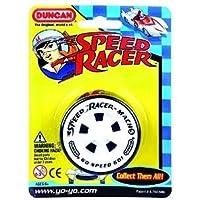 Duncan: Speed Racer Yo-Yo by Duncan [並行輸入品]