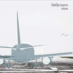 little turn