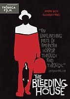 Bleeding House [DVD]
